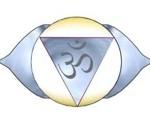 ajna 6 chakra