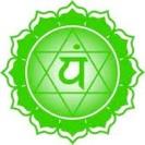 anahata 4 chakra