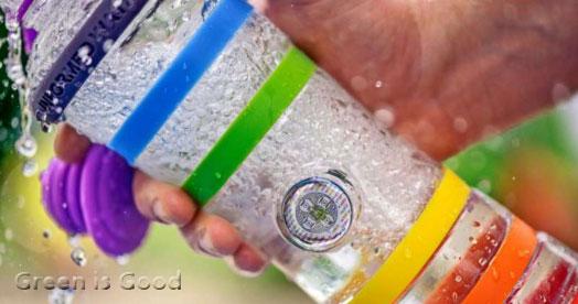 i9-series-bottle-chakra-armonizer