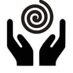 mani-in-meditazione-spirale
