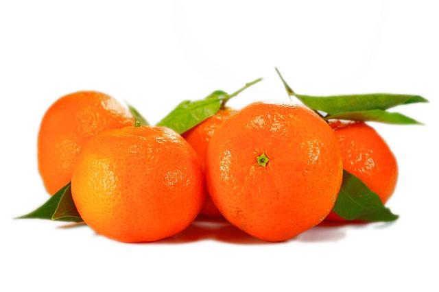 oranges-602271_640