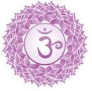 sahasrara 7 chakra