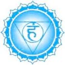 vishuddha 5 chakra