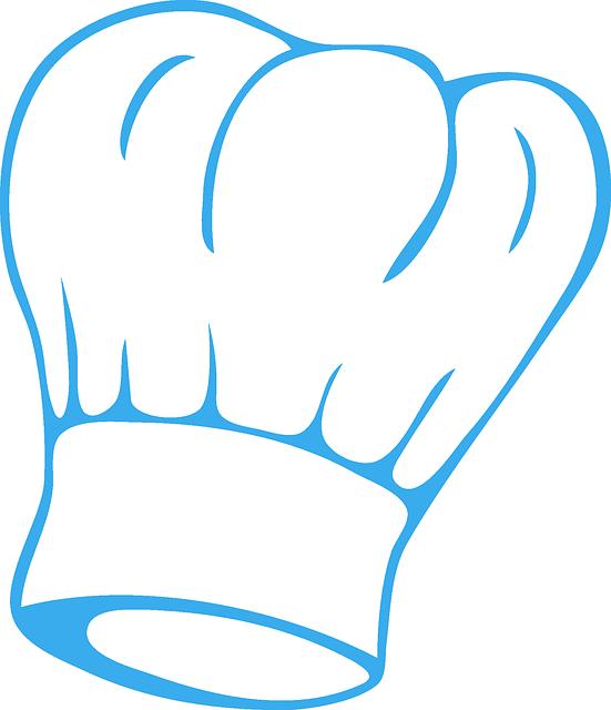 chef alimentazione vegana