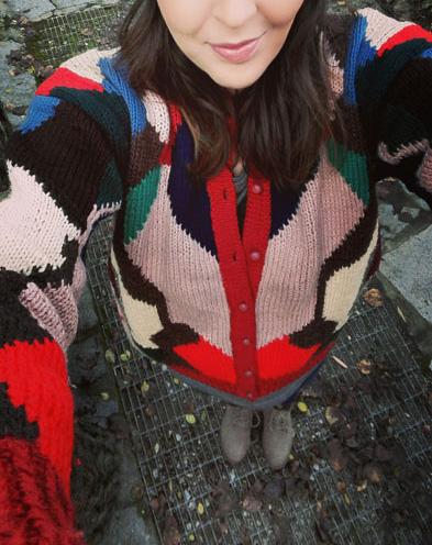 il-maglione-della-nonnabis