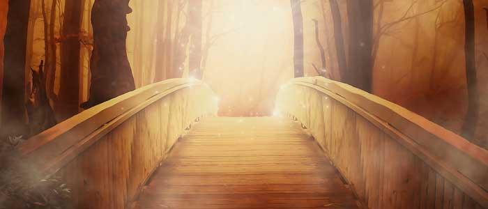 amore-ponte