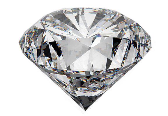 diamante-2
