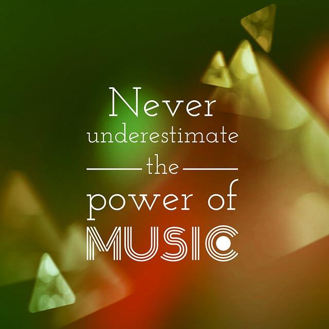 musica chakra